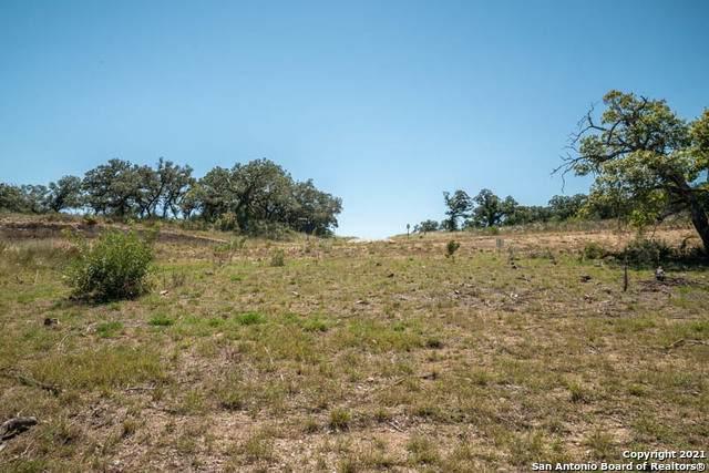 10703 Kendall Canyon, San Antonio, TX 78255 (MLS #1563857) :: EXP Realty