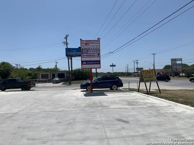 10154 Culebra Rd - Photo 1
