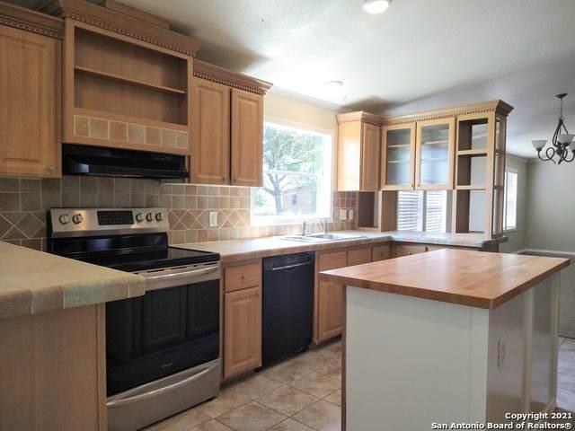 255 Elm Grove Rd, Seguin, TX 78155 (MLS #1564156) :: Concierge Realty of SA