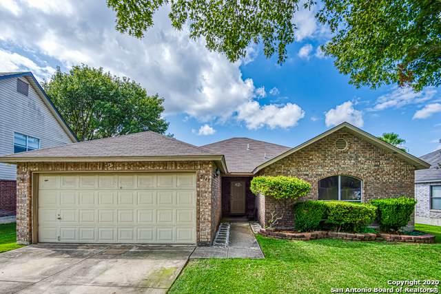 2949 White Pine Dr, Schertz, TX 78154 (MLS #1564315) :: Alexis Weigand Real Estate Group