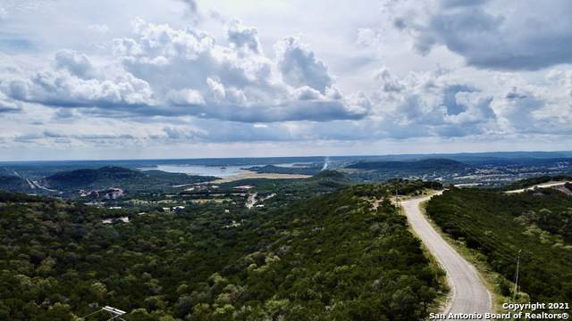 LOTS 45 & 46 Pr 1718, Mico, TX 78056 (MLS #1564657) :: The Glover Homes & Land Group