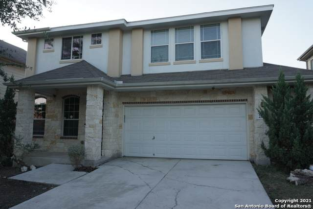 224 Country Vale, Cibolo, TX 78108 (MLS #1564715) :: 2Halls Property Team   Berkshire Hathaway HomeServices PenFed Realty