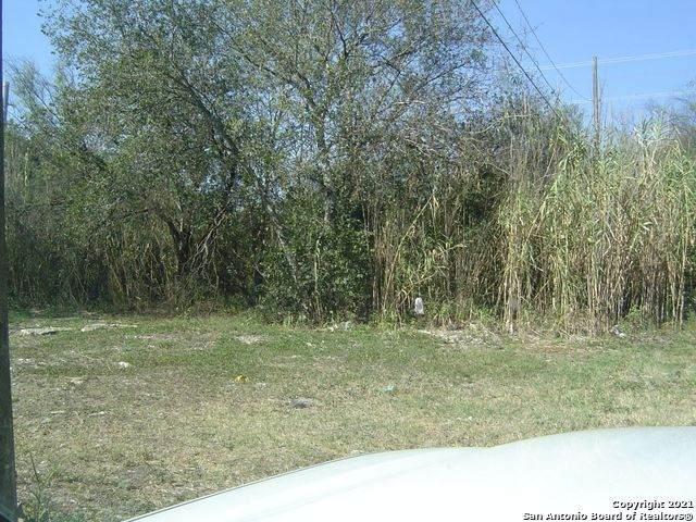 406 F St, San Antonio, TX 78220 (MLS #1564738) :: The Glover Homes & Land Group