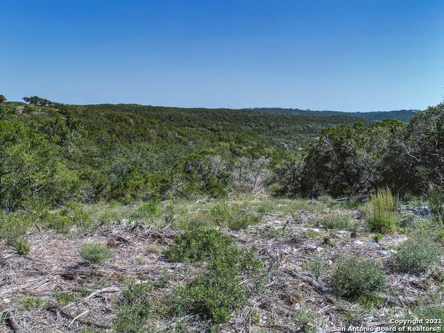 0 - LOT 445 Pr 1748, Mico, TX 78056 (MLS #1564748) :: The Glover Homes & Land Group