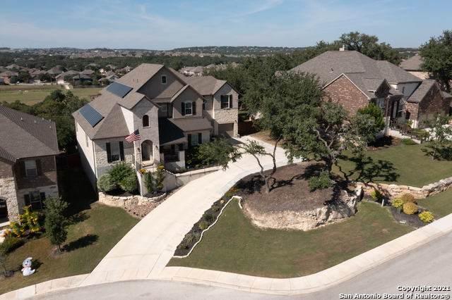 8019 Platinum Ct, Boerne, TX 78015 (MLS #1564878) :: Alexis Weigand Real Estate Group