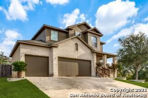 13707 Firenze Pl, San Antonio, TX 78253 (MLS #1565072) :: Concierge Realty of SA