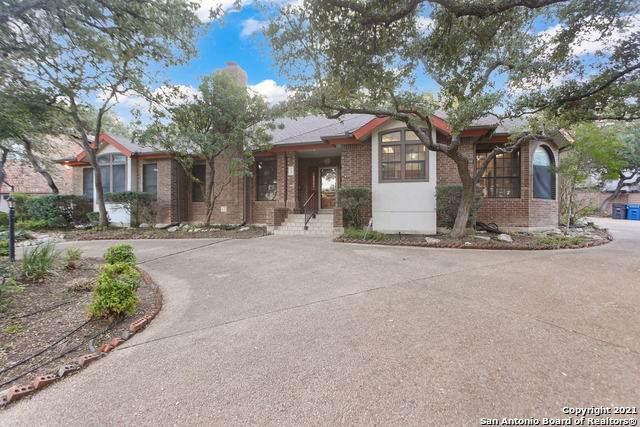 8639 Seaton Heights, San Antonio, TX 78254 (MLS #1565126) :: The Glover Homes & Land Group