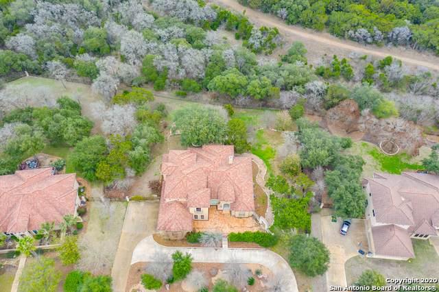 322 Candelaria, Helotes, TX 78023 (MLS #1565284) :: Carolina Garcia Real Estate Group