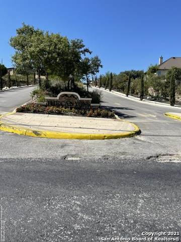 23103 Stallion Ridge, San Antonio, TX 78255 (MLS #1565288) :: EXP Realty