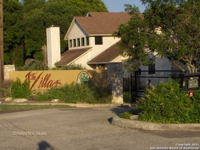 601 Thetford #601, San Antonio, TX 78254 (MLS #1565328) :: The Glover Homes & Land Group