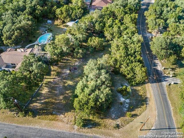 9807 Tamber, San Antonio, TX 78255 (MLS #1565340) :: Alexis Weigand Real Estate Group