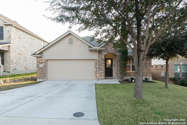313 Posey Pass, New Braunfels, TX 78132 (MLS #1565365) :: Concierge Realty of SA