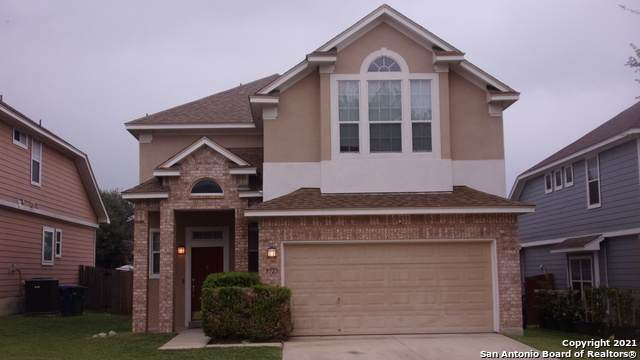 9523 Wolf Pt, San Antonio, TX 78251 (MLS #1565398) :: ForSaleSanAntonioHomes.com
