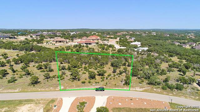 5810 Copper Valley, New Braunfels, TX 78132 (MLS #1565410) :: Concierge Realty of SA