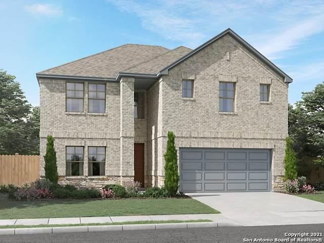 13110 Phaethon Street, San Antonio, TX 78245 (MLS #1565454) :: Real Estate by Design