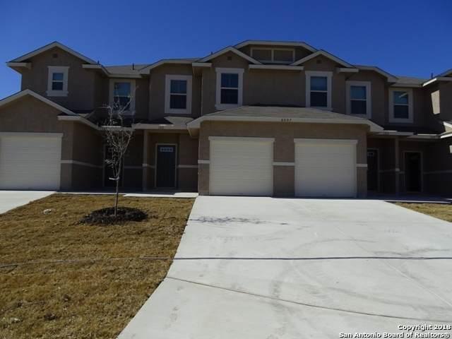 6022 Jax Way, San Antonio, TX 78244 (MLS #1565472) :: Concierge Realty of SA