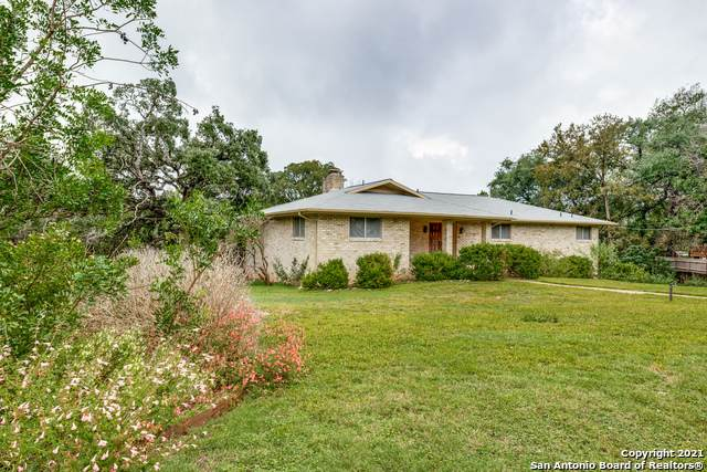 55 Mission Dr, New Braunfels, TX 78130 (MLS #1565504) :: 2Halls Property Team | Berkshire Hathaway HomeServices PenFed Realty