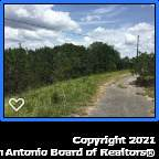LOT 21 Timbercreek/Hwy 16 S/Cedar Hill - Photo 10