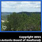 LOT 21 Timbercreek/Hwy 16 S/Cedar Hill - Photo 15