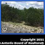 LOT 21 Timbercreek/Hwy 16 S/Cedar Hill - Photo 16