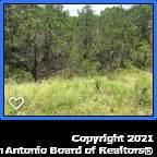 LOT 21 Timbercreek/Hwy 16 S/Cedar Hill - Photo 2