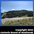 LOT 21 Timbercreek/Hwy 16 S/Cedar Hill - Photo 22