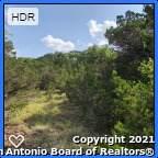 LOT 21 Timbercreek/Hwy 16 S/Cedar Hill - Photo 25