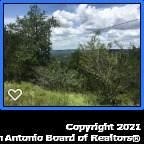 LOT 21 Timbercreek/Hwy 16 S/Cedar Hill - Photo 7