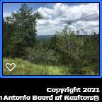 LOT 21 Timbercreek/Hwy 16 S/Cedar Hill - Photo 8