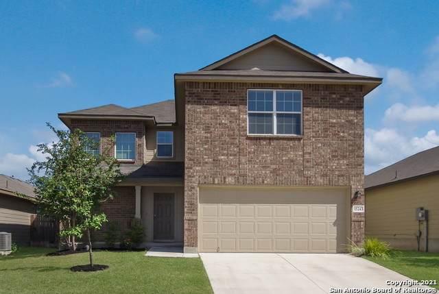 15243 Cinnamon Teal, San Antonio, TX 78253 (MLS #1565657) :: Concierge Realty of SA