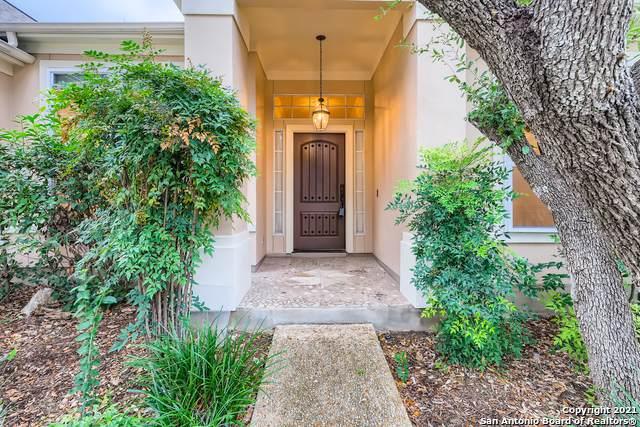 1211 Bluff Forest, San Antonio, TX 78248 (MLS #1565659) :: The Real Estate Jesus Team