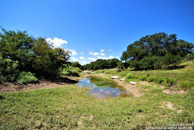 30120 Fairway Vista Dr, Fair Oaks Ranch, TX 78015 (MLS #1565680) :: The Gradiz Group