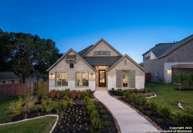 30929 Silverado Spur, San Antonio, TX 78163 (MLS #1565739) :: The Glover Homes & Land Group