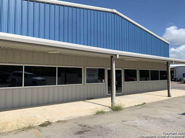 14461 Main St, Lytle, TX 78052 (MLS #1565824) :: The Lopez Group