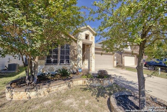 9427 Palomino Path, San Antonio, TX 78254 (MLS #1565939) :: The Gradiz Group