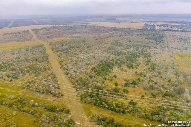 8009 Williamson Rd, Buda, TX 78610 (MLS #1566005) :: The Glover Homes & Land Group