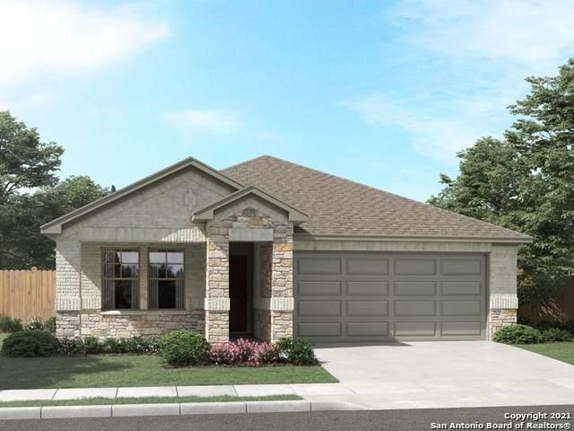 13047 Louberg Valley, San Antonio, TX 78253 (MLS #1566045) :: The Lopez Group