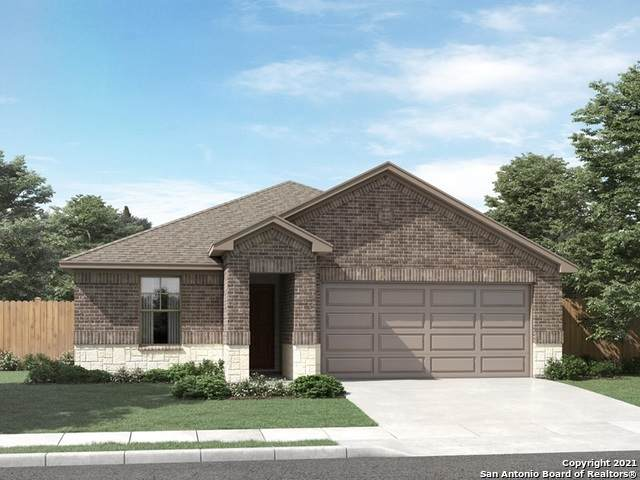13031 Louberg Valley, San Antonio, TX 78253 (MLS #1566046) :: The Lopez Group