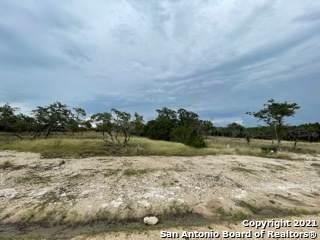 34820 Ansley Ridge Trl, Bulverde, TX 78163 (MLS #1566073) :: BHGRE HomeCity San Antonio