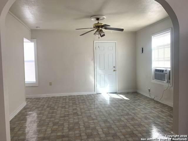 1407 W Travis St, San Antonio, TX 78207 (MLS #1566174) :: JP & Associates Realtors