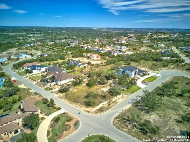 10223 Carrington Way, San Antonio, TX 78255 (MLS #1566230) :: The Real Estate Jesus Team