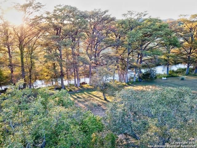 14481 Highway 16 N, Medina, TX 78055 (MLS #1566246) :: Green Residential