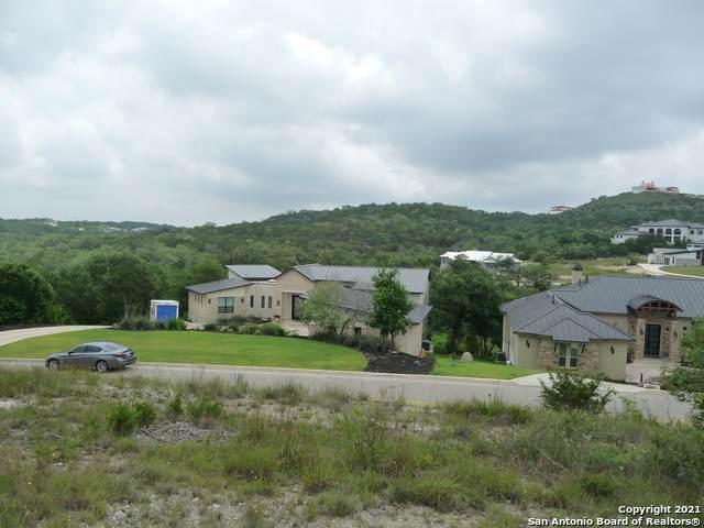 10026 Ivory Cyn, San Antonio, TX 78260 (MLS #1566252) :: The Real Estate Jesus Team