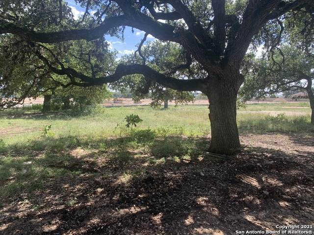 529-C E.BANDERA E Bandera Rd, Boerne, TX 78006 (MLS #1566323) :: BHGRE HomeCity San Antonio