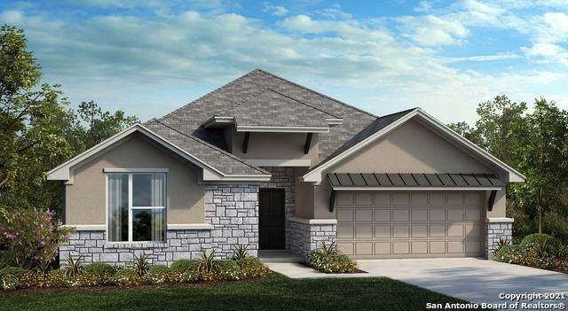 2224 Sur Avenue, New Braunfels, TX 78132 (MLS #1566360) :: Carter Fine Homes - Keller Williams Heritage