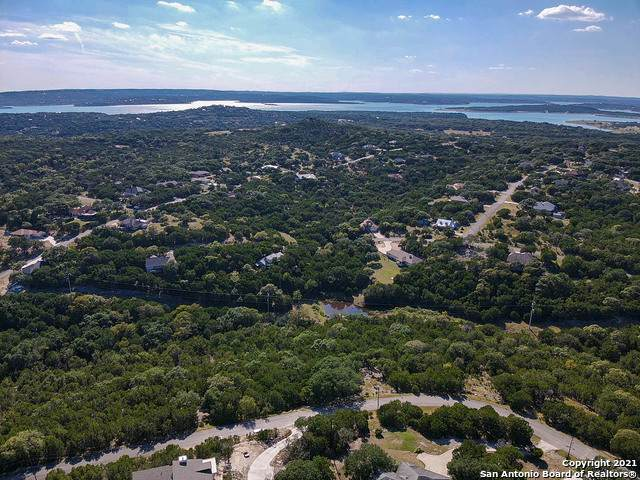 494 Herauf Dr, Canyon Lake, TX 78133 (MLS #1566446) :: Vivid Realty