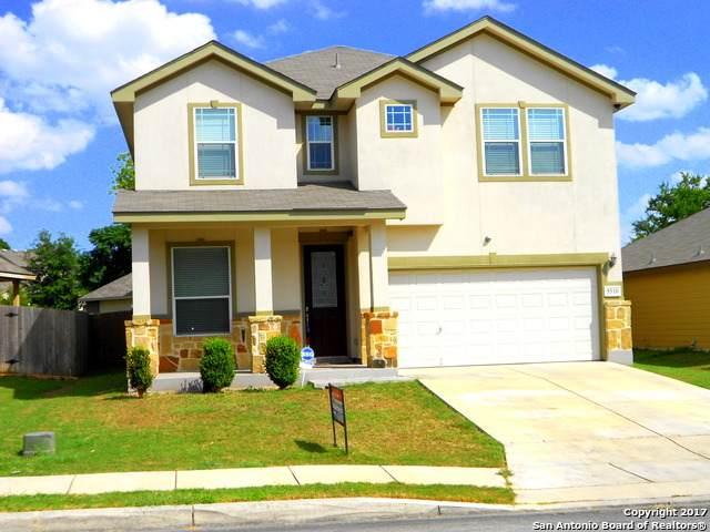 5510 Degan Way, San Antonio, TX 78228 (MLS #1566469) :: Carolina Garcia Real Estate Group