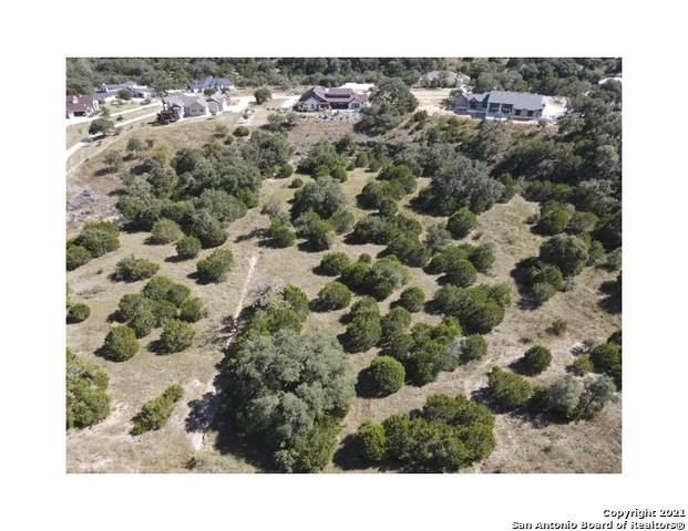 1512 Via Principale, New Braunfels, TX 78132 (MLS #1566506) :: Phyllis Browning Company
