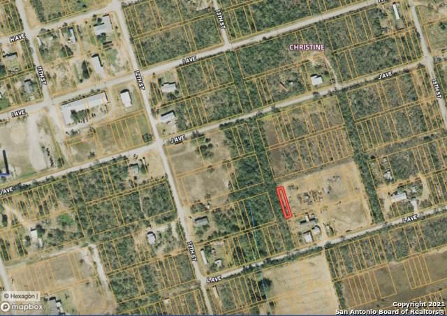 TBD Ave L, Christine, TX 78012 (MLS #1566519) :: ForSaleSanAntonioHomes.com