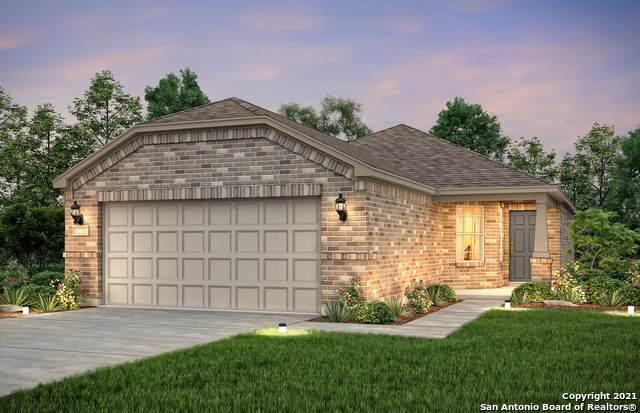 13158 Sulphur Trails, San Antonio, TX 78253 (MLS #1566557) :: 2Halls Property Team | Berkshire Hathaway HomeServices PenFed Realty